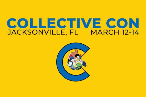 Collective Con 2021