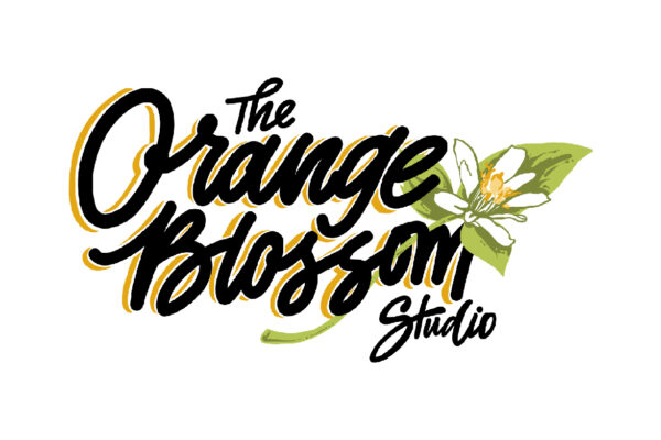 Orange Blossom Studio